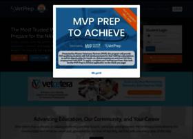 vetprep.com