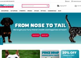 vetproductsdirect.com.au