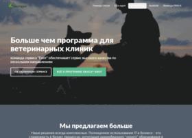 vetprog.ru