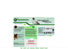 vetpunta.com