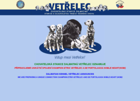 vetrelec.com