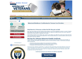 vets.academy.reliaslearning.com