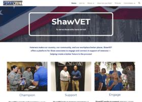vets.shawinc.com