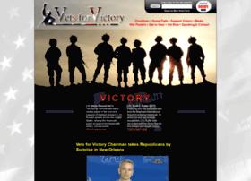 vets4victory.com