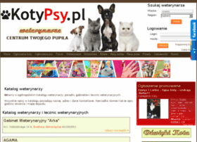 vetserwis.com.pl