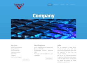 vetsitgroup.com