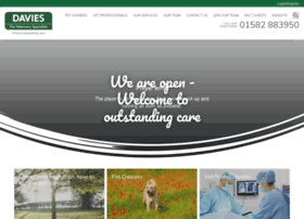 vetspecialists.co.uk