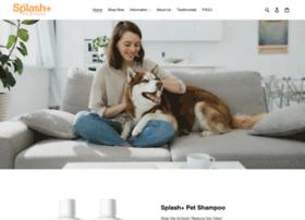 vetsplash.com
