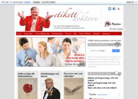 vett-och-etikett.com