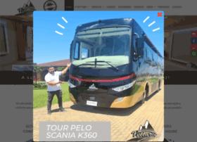 vettura.com.br