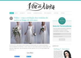 veudanoiva.com.br