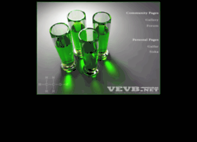 vevb.net