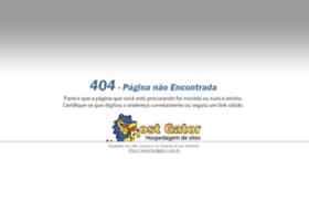 vevo.com.br
