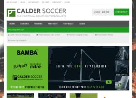 vevofootball.com