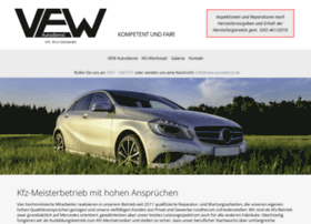vew-autodienst.de
