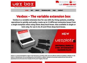 vexbox.com