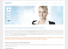 vexeo-service.de