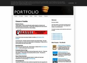 vexillia.com