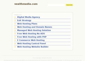 vexithmedia.com