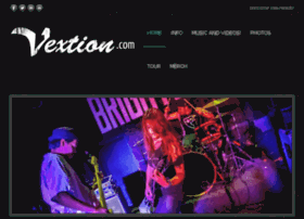 vextion.com