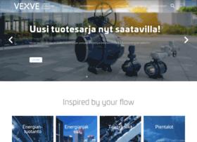 vexve.fi