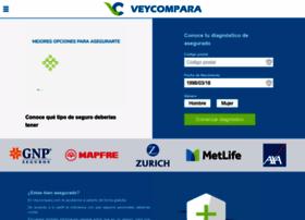 veycompara.com