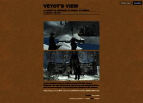 veyot.tumblr.com