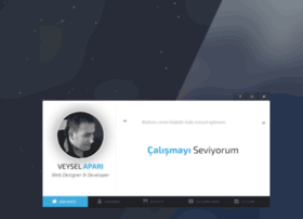 veyselapari.com