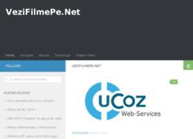 vezifilmepe.net
