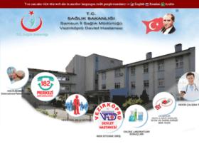 vezirkoprudh.gov.tr