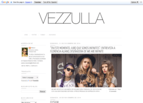 vezzulla.blogspot.com.ar
