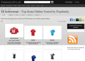 vf-activewear.fashionstylist.com