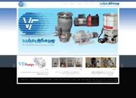 vf-co.com