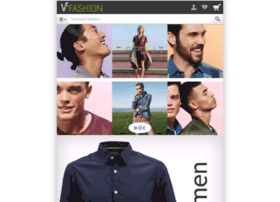 vf-fashion.com