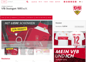 vfb-sport-shop.de