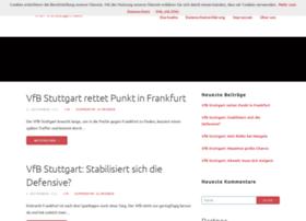 vfb1.de