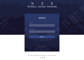 vfc.nzslaw.com