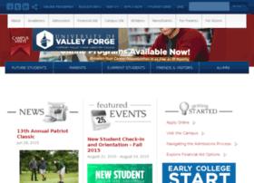 vfcc.edu