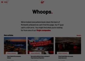 vfestival.com