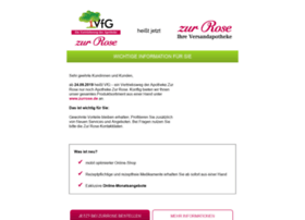 vfg.com