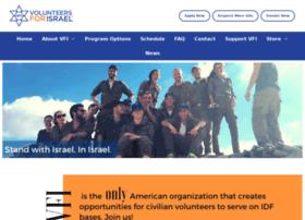 vfi-usa.org