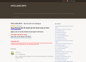 vficland.wordpress.com