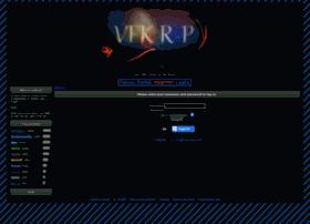 vfkrp.forumotion.com