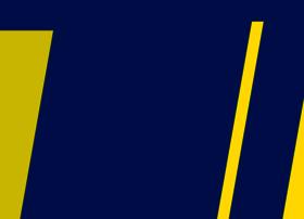vfl-kirchheim-fussball.de