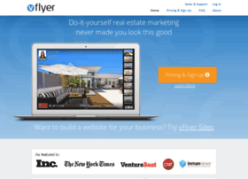 vflyer1.com