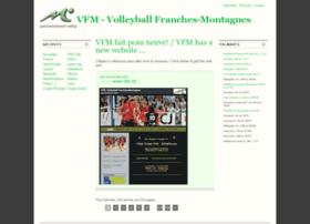 vfm.viabloga.com