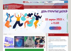 vfmgutu.ru