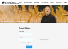 vfndc.z2systems.com