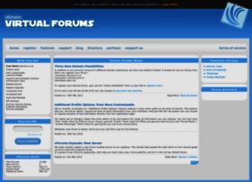 vforums.co.uk