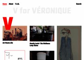 vforveronique.com